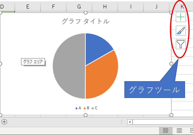 f:id:otona-hattatsushougai-challenge:20181215214220j:plain