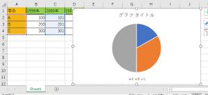 f:id:otona-hattatsushougai-challenge:20181215214316j:plain