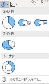 f:id:otona-hattatsushougai-challenge:20181215214323j:plain