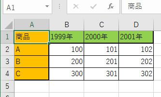 f:id:otona-hattatsushougai-challenge:20181215214339j:plain