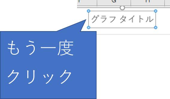 f:id:otona-hattatsushougai-challenge:20181215214956j:plain