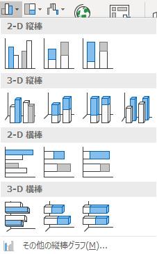 f:id:otona-hattatsushougai-challenge:20181215215054j:plain