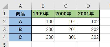 f:id:otona-hattatsushougai-challenge:20181215215056j:plain