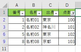 f:id:otona-hattatsushougai-challenge:20181215220334j:plain
