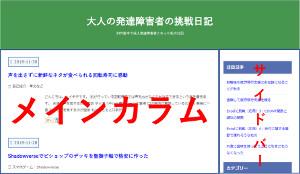 f:id:otona-hattatsushougai-challenge:20181222193212j:plain