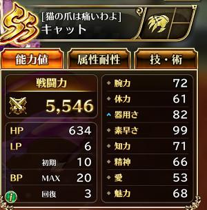 f:id:otona-hattatsushougai-challenge:20190221223917j:plain
