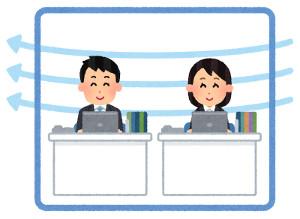 f:id:otona-hattatsushougai-challenge:20190310202106j:plain