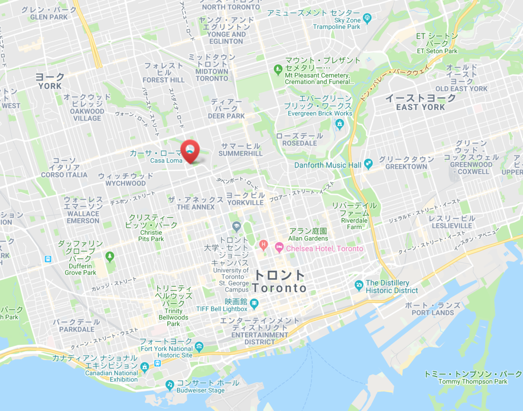f:id:otona-ryugaku:20190305024746p:plain
