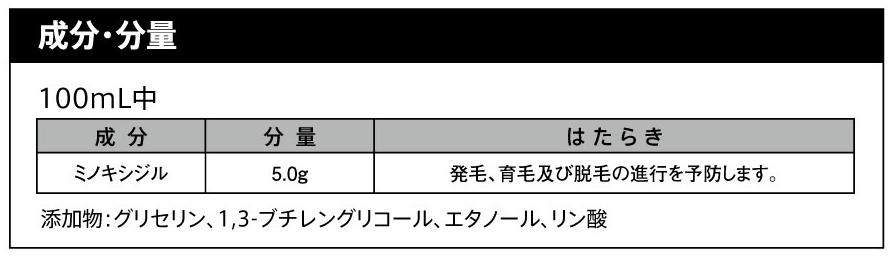 f:id:otona12:20180806030628j:plain