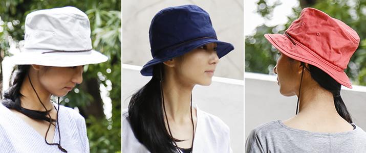 Town Diver Hat