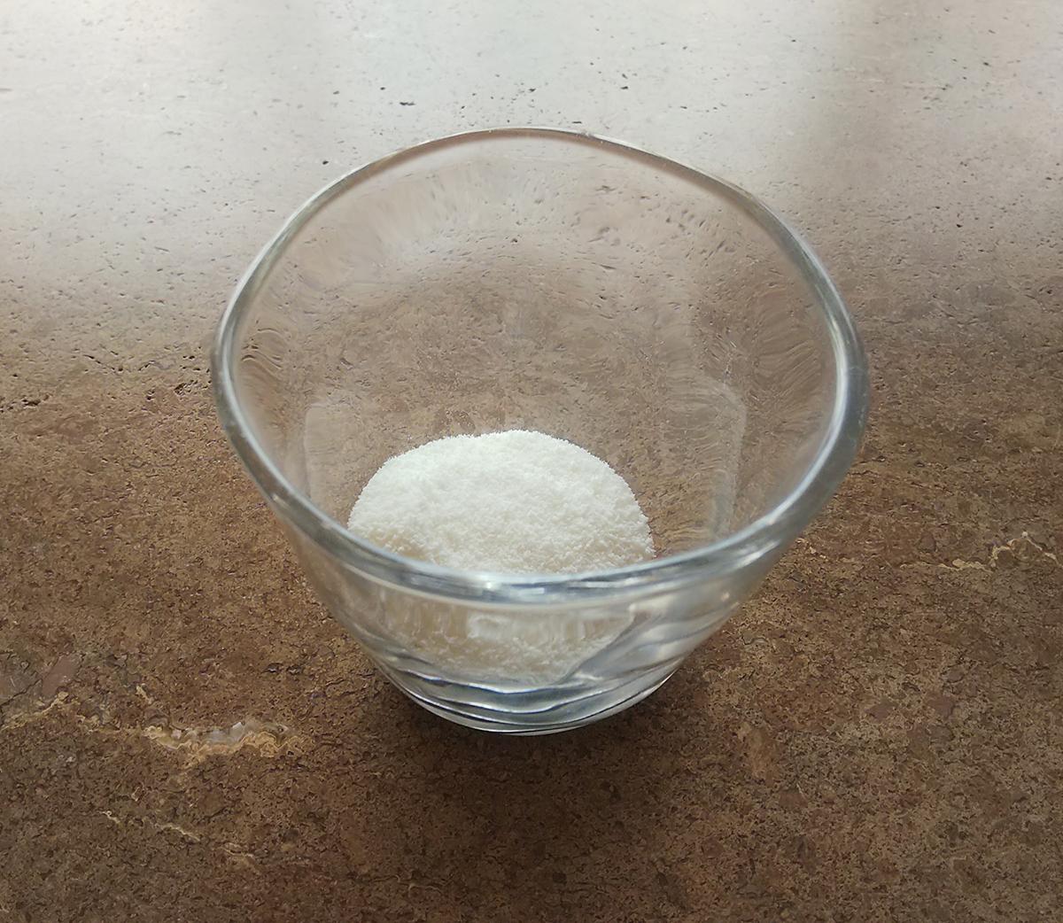 伊藤漢方製薬のコラーゲン