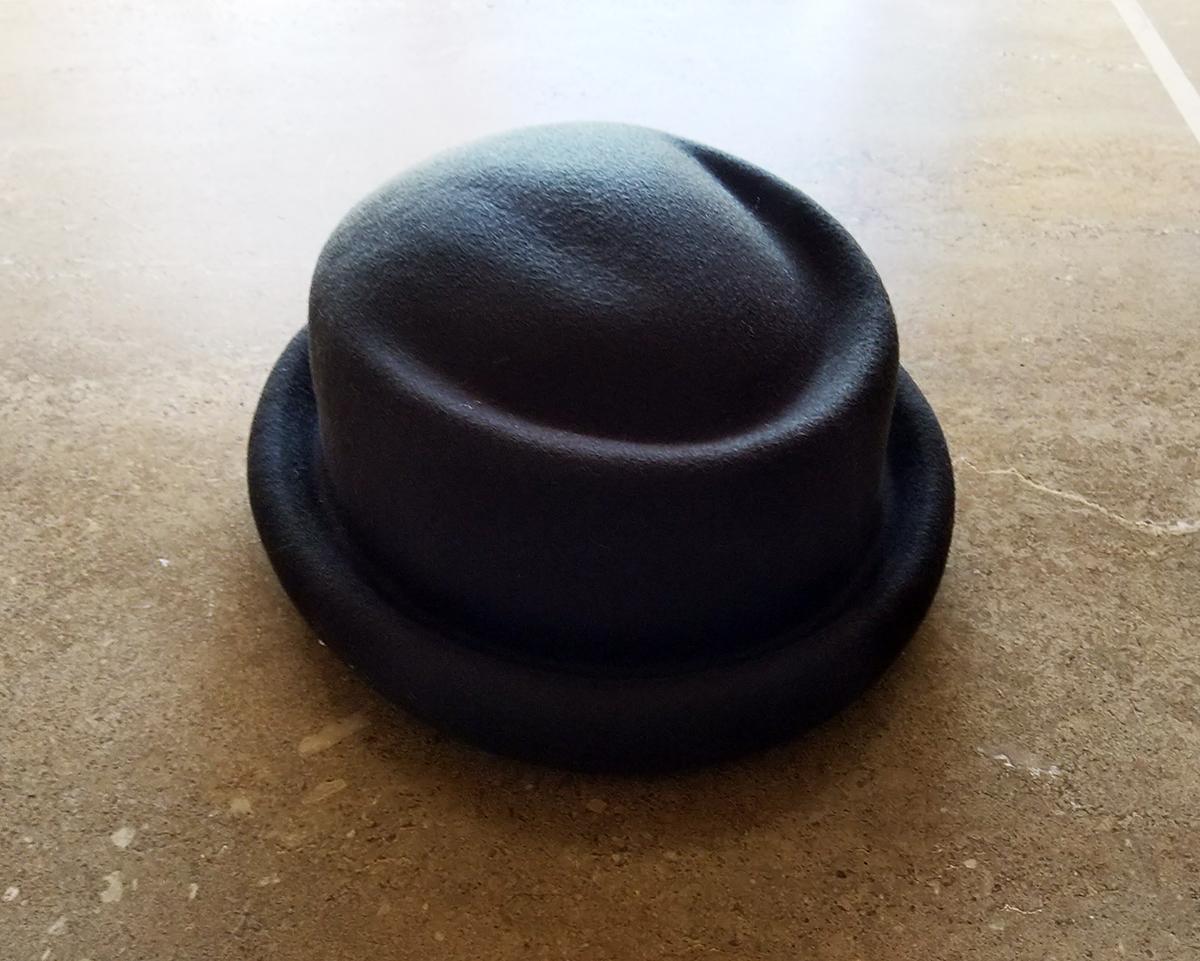 PIERRE HAT