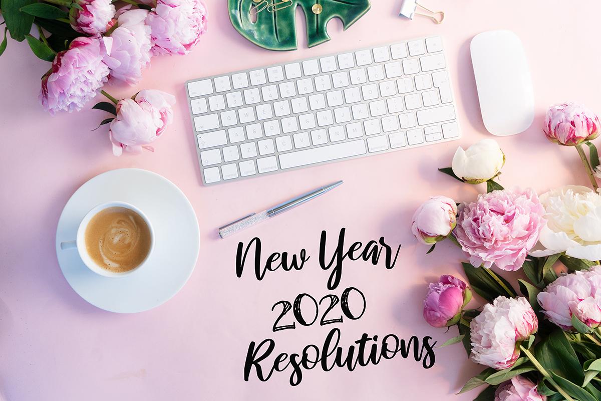 2020 greeting