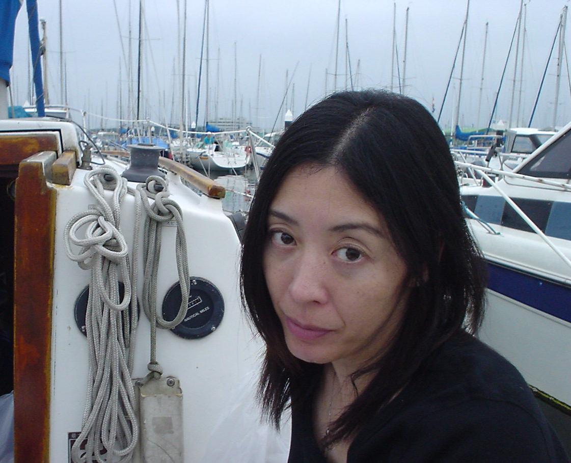 2004年の画像