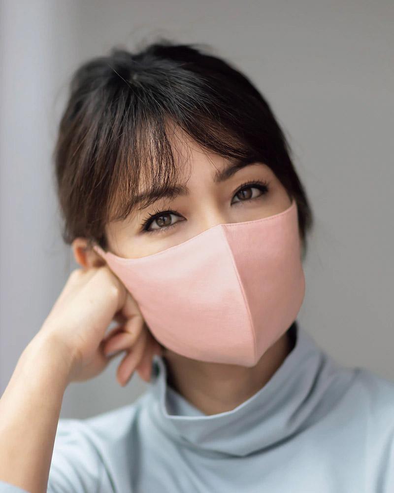 Doガード・抗ウイルス美肌マスク