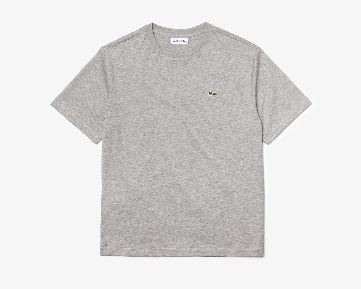 クラシックフィット プレミアムコットンTシャツ
