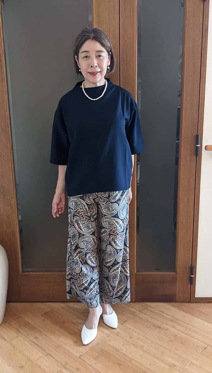 UVスラブ・セミワイド/68cm