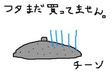 f:id:otonajoshi:20160707094448p:plain