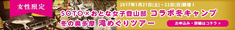 f:id:otonajoshi:20161214145300j:plain