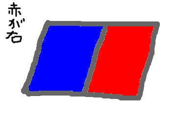 f:id:otonajoshi:20170204130712p:plain
