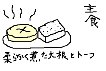 f:id:otonajoshi:20170401150423p:plain