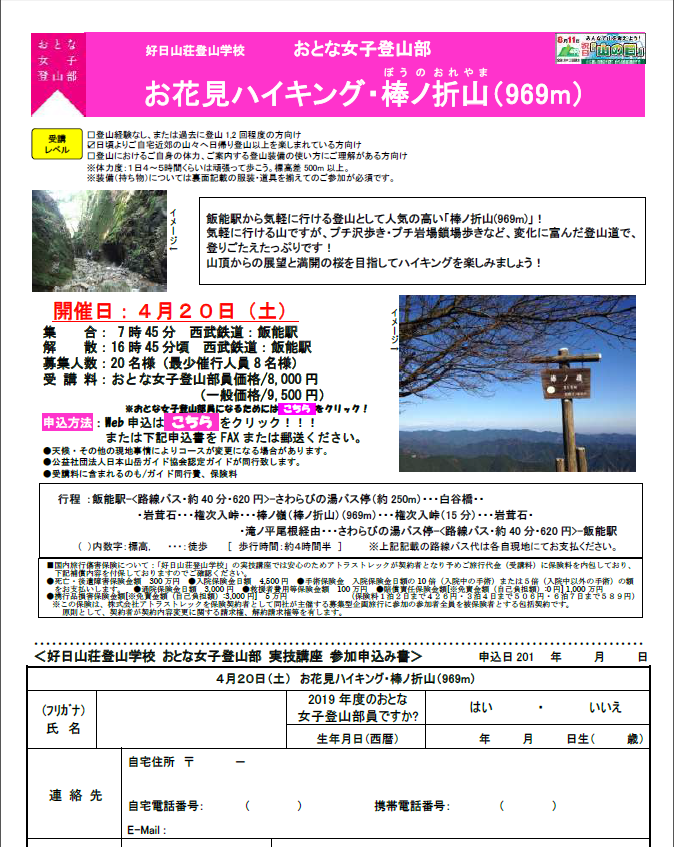 f:id:otonajoshi:20190327192810p:plain