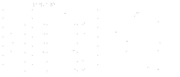 f:id:otonann:20170130115332p:plain