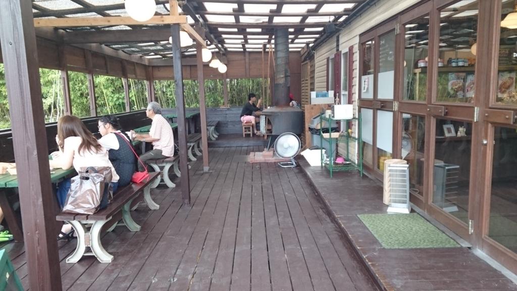 f:id:otonano_ensoku:20171204050509j:plain