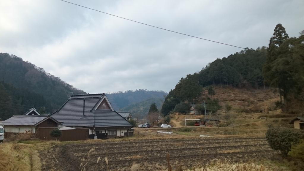f:id:otonano_ensoku:20171224175721j:plain