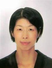 f:id:otonarashino:20200619182208j:plain