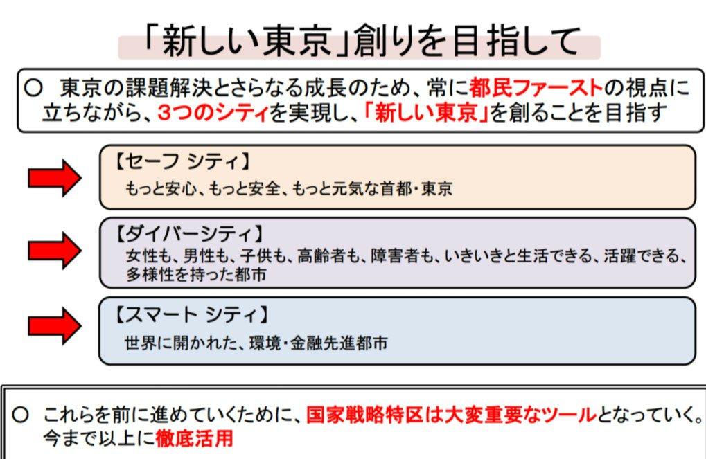 f:id:otonarashino:20200619194732j:plain