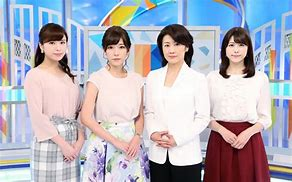 f:id:otonarashino:20200627120746j:plain
