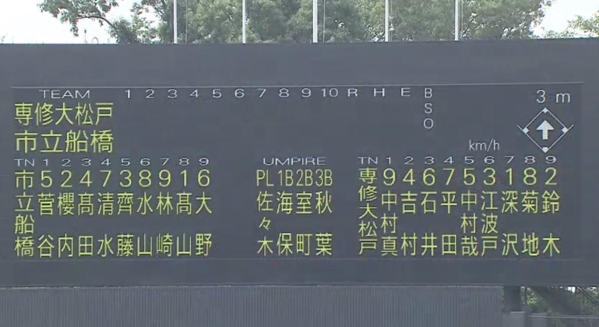 f:id:otonarashino:20200816112345j:plain