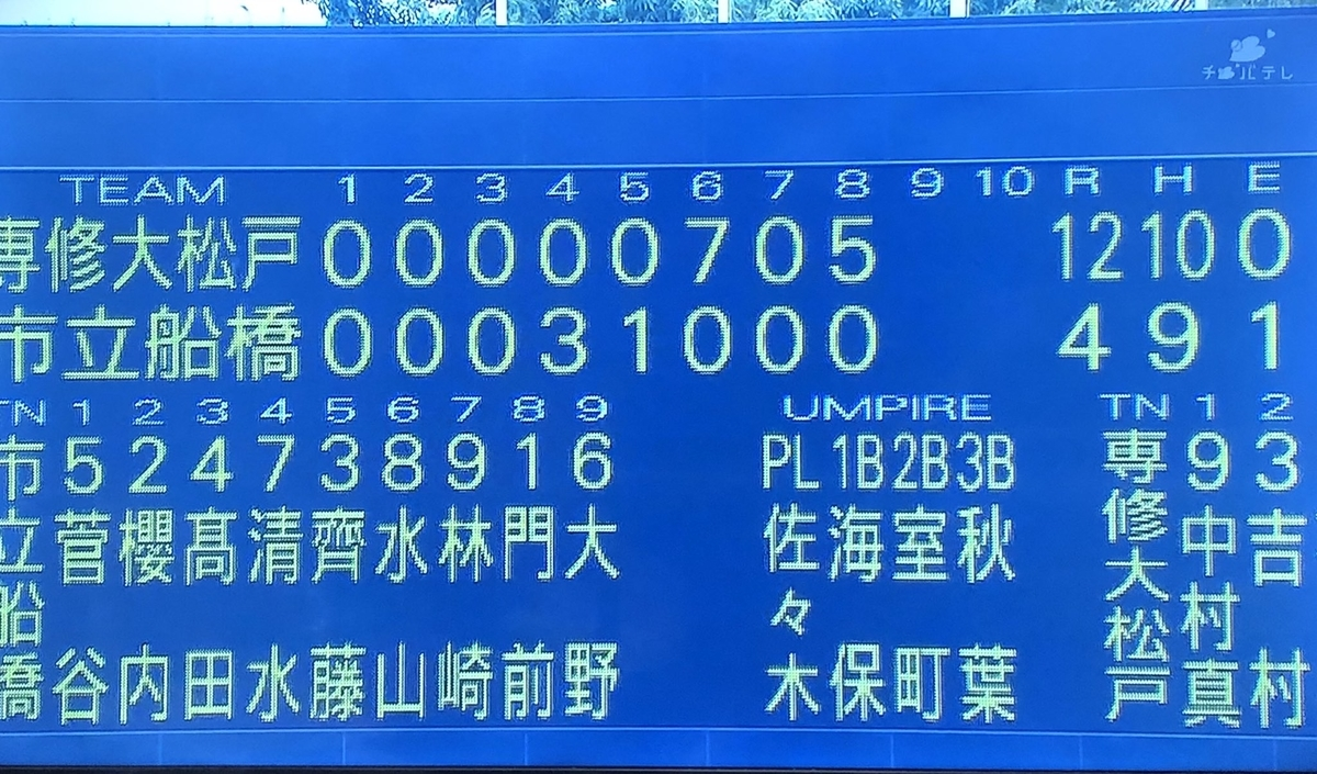 f:id:otonarashino:20200816122830j:plain