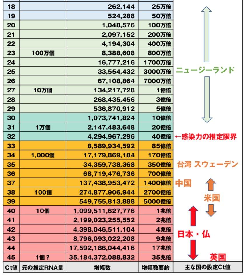 f:id:otonarashino:20210309180908j:plain