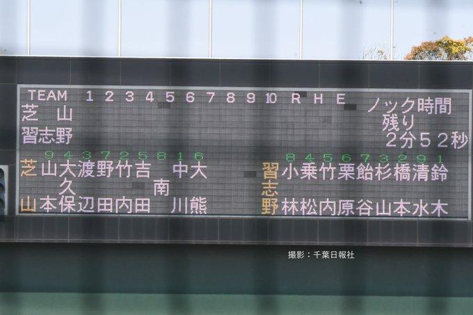 f:id:otonarashino:20210409125954j:plain