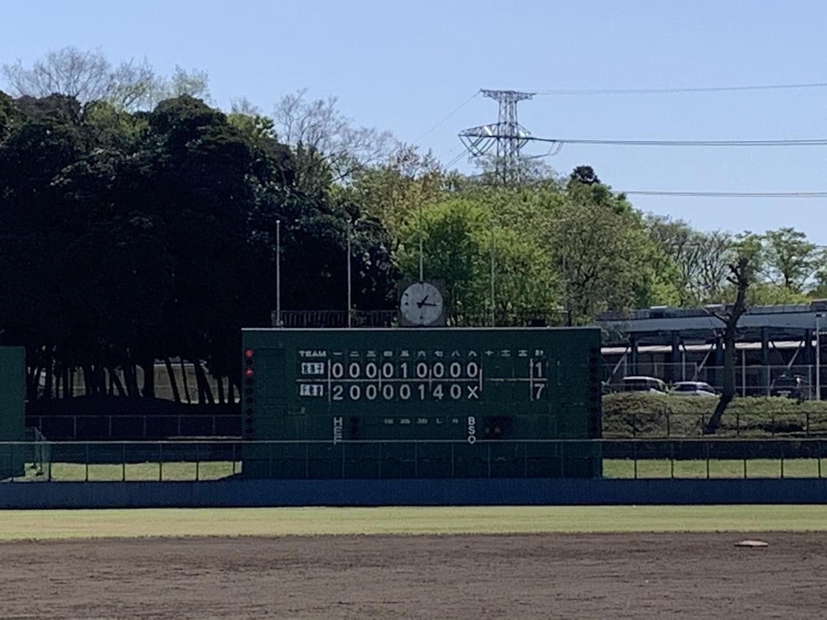 f:id:otonarashino:20210412142049j:plain