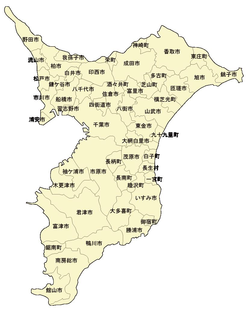f:id:otonarashino:20210908164703p:plain
