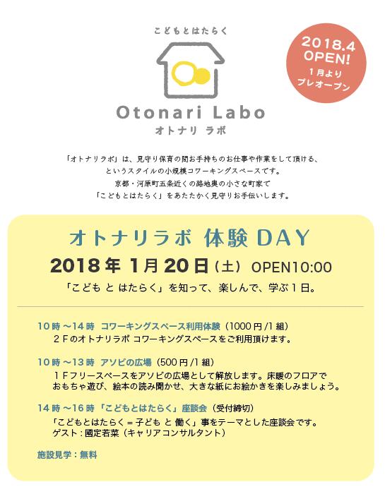 f:id:otonari-labo:20180119125656p:plain
