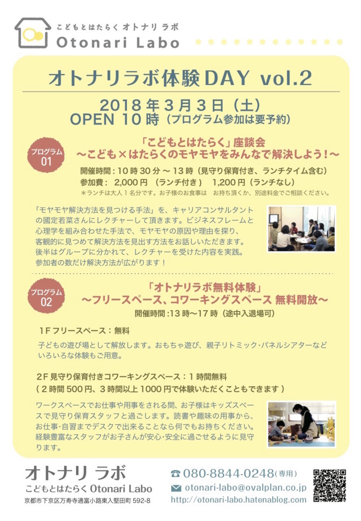 f:id:otonari-labo:20180219141437j:plain