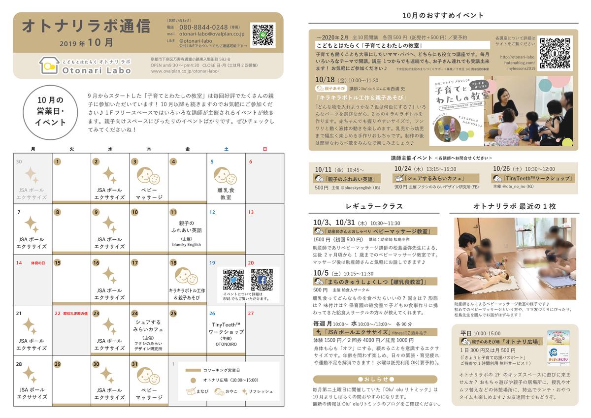 f:id:otonari-labo:20191004121616j:plain