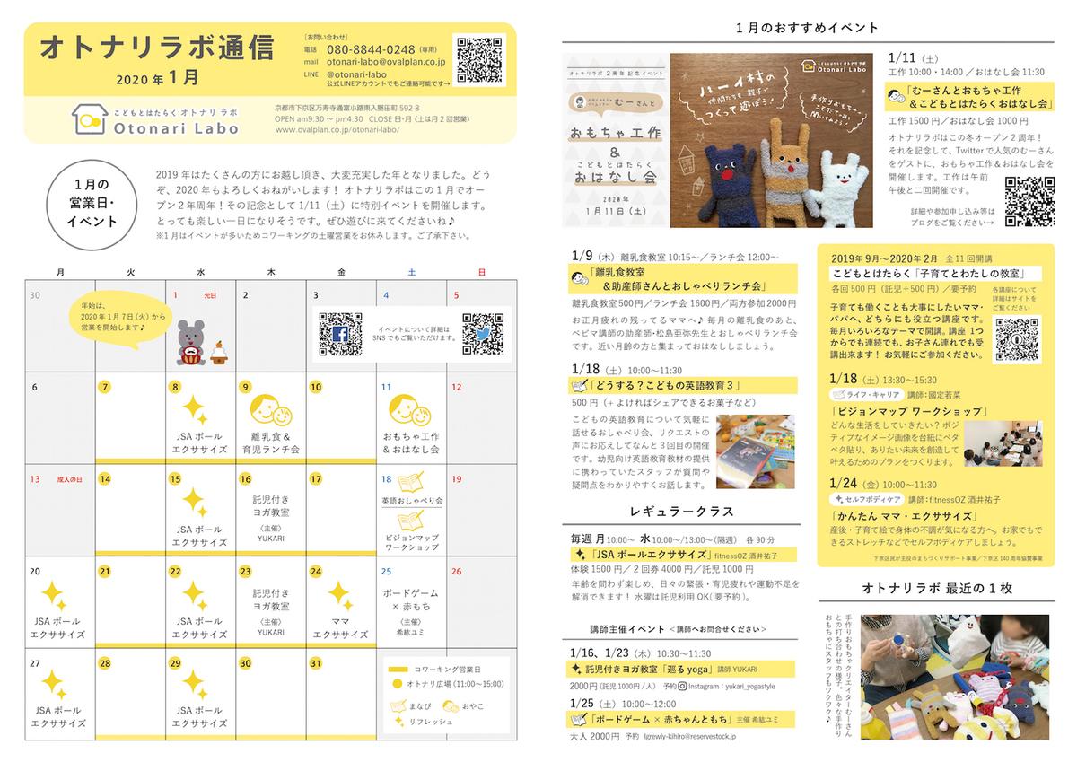 f:id:otonari-labo:20191220165212j:plain
