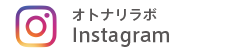 https://www.instagram.com/otonari.project/