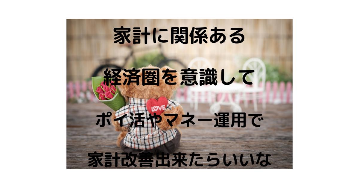 f:id:otonarineko:20210409234502p:plain
