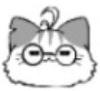 f:id figcaption class=
