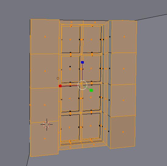 f:id:otonasisanoto:20190727100247p:plain