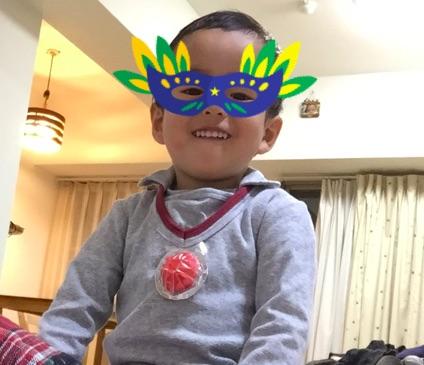 f:id:otonchan:20180418095151j:plain