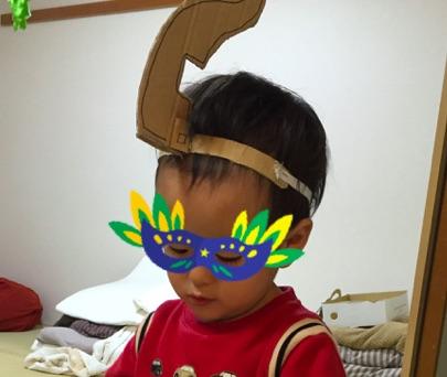 f:id:otonchan:20180418101639j:plain
