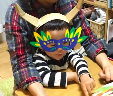 f:id:otonchan:20180418102027j:plain