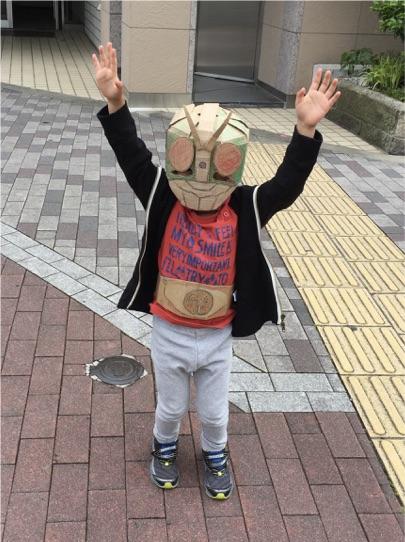 f:id:otonchan:20180621121652j:plain